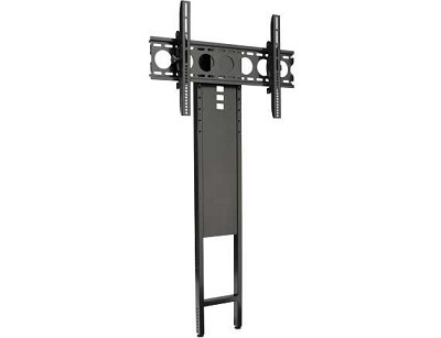 FMS01 - FMS Furniture Mount System for 32` - 60` TVs (Select Sanus Furniture)