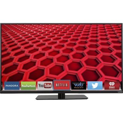 E400i-B2 - 40-Inch Full-Array 1080p LED Smart HDTV 120Hz Slim Frame - OPEN BOX