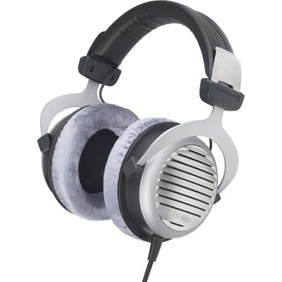 DT 990 Premium Headphones 600 OHM