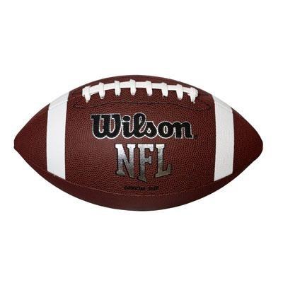 NFL Air Attack Football - WTF1645ID