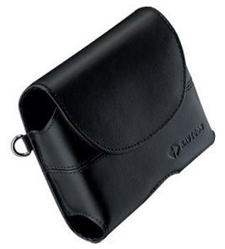 Universal 3.5`  Premium Leather Case