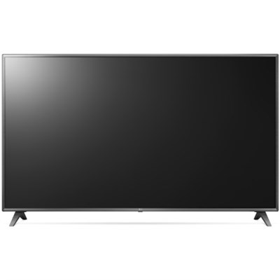 75UK6570PUB 75` Class 4K HDR Smart LED AI UHD TV w/ThinQ (2018 Model)