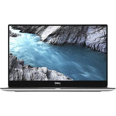 XPS 13 13-9370 13.3` LCD Notebook - Intel Core i7 (8th Gen) i7-8550U Quad-Core