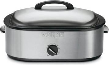 18-Quart RO18B Roaster Oven
