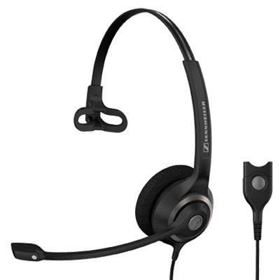 Wideband Professional Headset - SC230