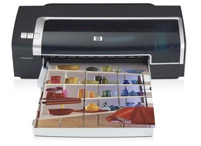Deskjet 9800 Printer