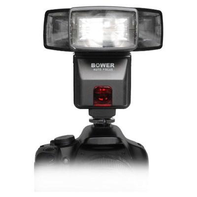 Automatic TTL Flash for Nikon i-TTL