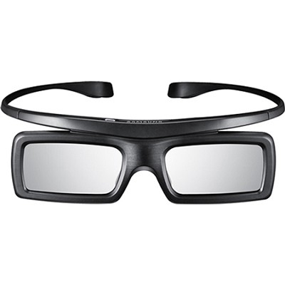 SSG-3050GB Active 3D Battery Glasses