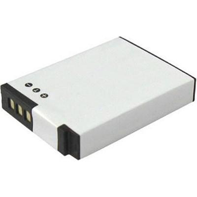 1200mAh Lithium Replacement Battery for Nikon EN-EL12