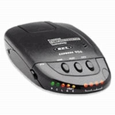 Express 906 Radar Detector