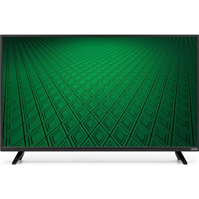 D39hn-D0 - D-Series 39-Inch Class Full-Array LED TV