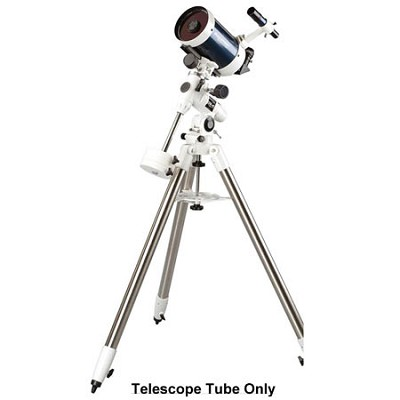 Omni XLT 127 5.0`/127mm Catadioptric Telescope Tube