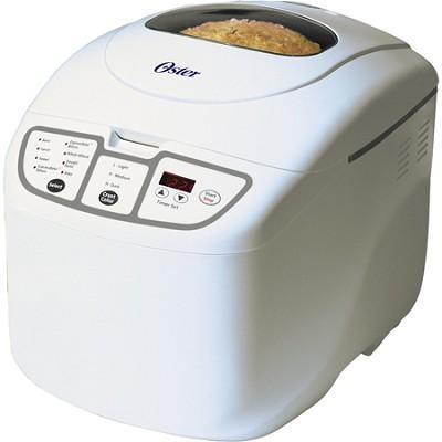 2-lb. Expressbake Bread Machine
