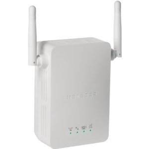 Universal WiFi Range Extender (WN3000RP)