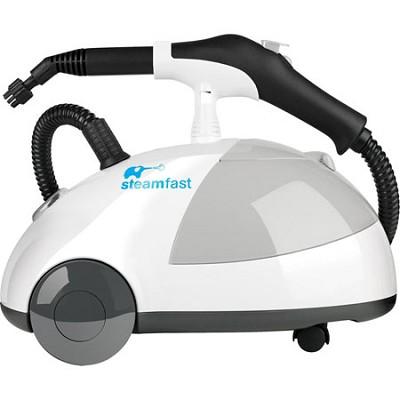 SteamMax Steam Cleaner