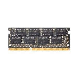 2GB PC3-10600 1333MHZ SDRAM DDR3 SODIMM 40 NANO LAPTOP