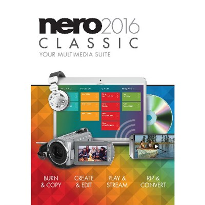 2016 Classic - AMER-10060000/553
