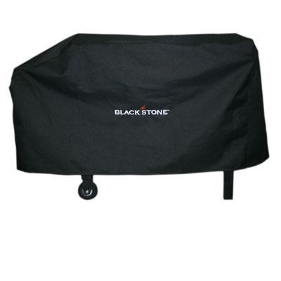 28` Griddle Grill Cover - 1529