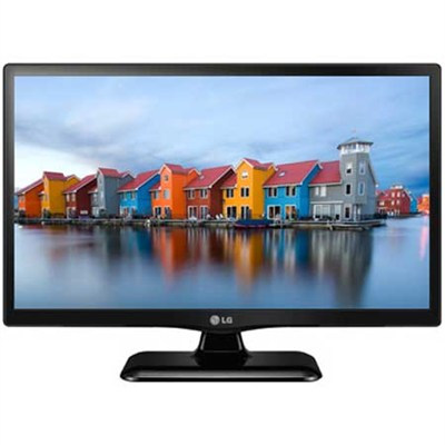 22LF4520 - 22-Inch 1080p Full HD 60Hz LED TV - OPEN BOX