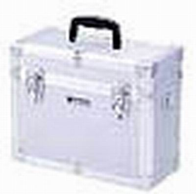 HC-4100 Hard Carrying Case