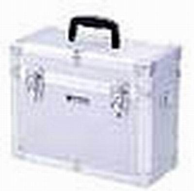 HC-4100 Hard Carrying Case