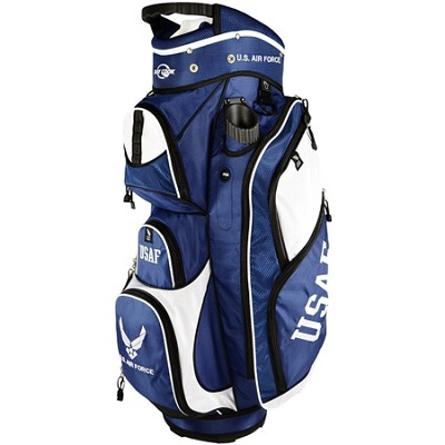 Cart Bag - Air Force