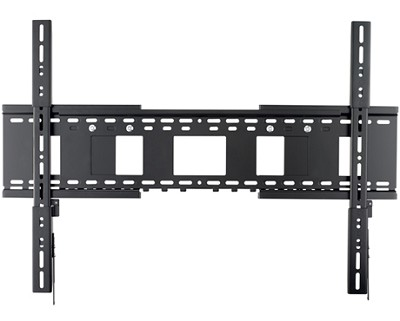 VMPL3B - Dual-Purpose Flat or Tilt Wall Mount for 27` - 90` flat-panel TVs