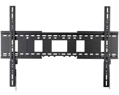 VMPL3B - Dual-Purpose Flat or Tilt Wall Mount for 27` - 90` flat-panel TVs