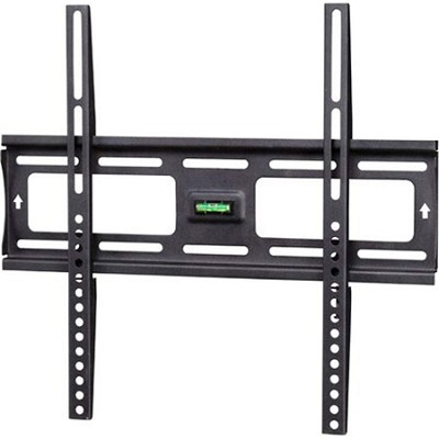 Flat Mount for 20-47 inch TVs