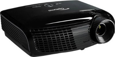 TX612 - Multimedia Projector -Factory Refurbished