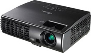 TX7156 Mobile Projector  **Open Box**