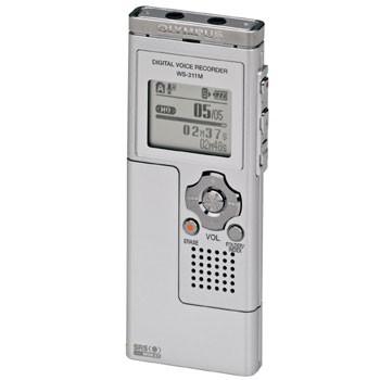 WS-311M DIGITAL RECORDER