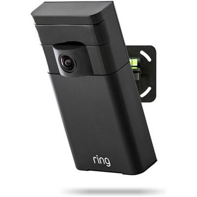 Stick Up Cam HD IP Camera - 88SC000FC100