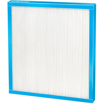 HEPA Replace Filter for AF20