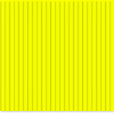 Single color PLA pack -  Yellow