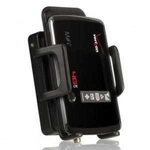 Sleek 4G-V - Verizon 4G Cell Phone Signal Booster for Single User