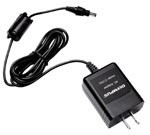 C-7AU  AC Adapter f/ C-5060/C8080  Digital Cameras