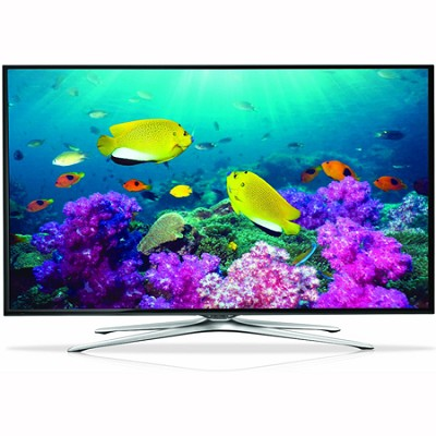 UN32F5500 32 `1080p 60hz LED Smart HDTV with WiFi - OPEN BOX