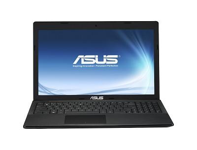 15.6` X55C-DS31 Notebook PC - Intel Core i3-2370M 2.4GHz Processor