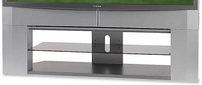 ST5685 - TV Stand for Toshiba  56` 1080i DLP TVs