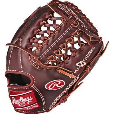 Primo 11.5 inch Baseball Glove (Right Handed Throw)