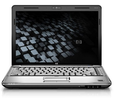 Pavilion DV4-1020US 14.1` Notebook PC