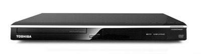SD3300 Progressive Scan DVD Player
