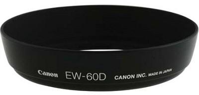 EW-60D Lens Hood for Canon EF 22-55 f/4-5.6 USM