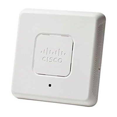 WAP571-A-K9 Wireless AC/N Premium Dual Ap Network Access Point - OPEN BOX