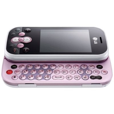 KS360 Unlocked Phone with 2 MP Camera, Bluetooth Stereo and MP3, Video Player
