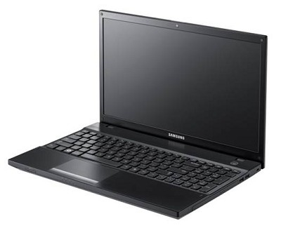 NP305V5A-A01US 15.6'  AMD A4-3310M (Dual)