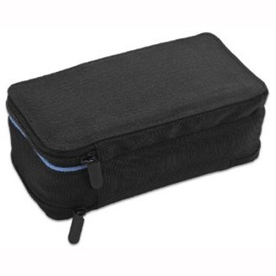 Carry All Case for Garmin nuvi Models - 010-11835-00