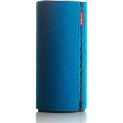 LT-032-WW-1701 Zipp Speaker Cover - Icy Blue
