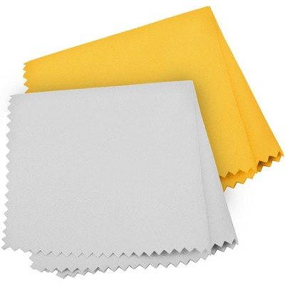 1 Piece Micro Fiber Cloth